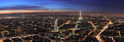 external image Paris.jpg