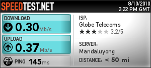 SpeedTest3