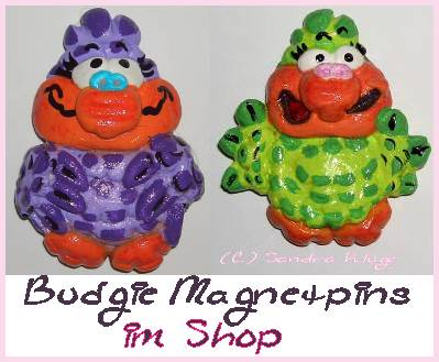 Pink-Budgie-Shop-Banner