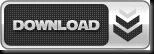 downloadxqr%5B1%5D[1]