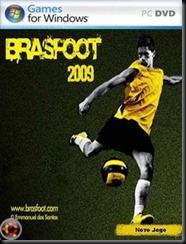 Brasfoot 2009[1]