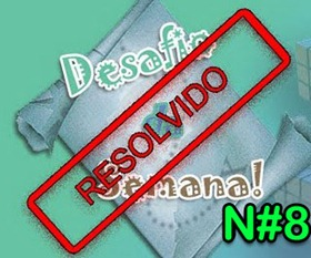 banner_desafio_resolvidoN#8