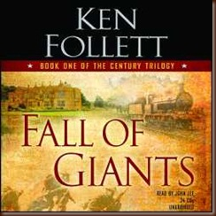 Fall-of-Giants-711991