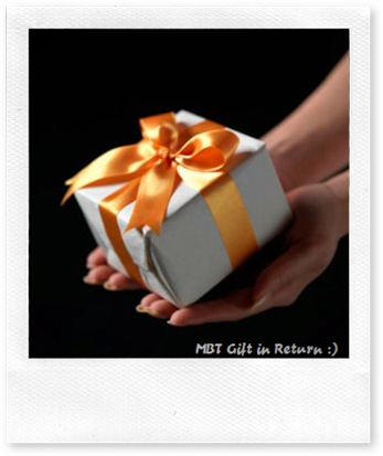 gift____