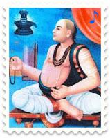 Sreedhara Ayyaval