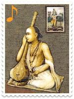 Oothukadu Venkatasubbaiyar