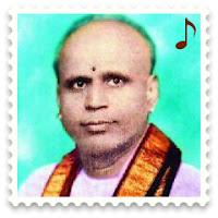 Mayuram Viswanatha Sastri