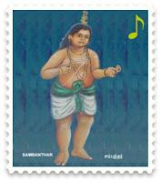Gnanasampanthar
