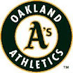More About Oakland Athletics