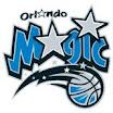 More About Orlando Magic