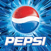 More About Pepsi
