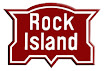 More About Rock İsland