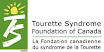 More About Tourette Syndrome Foundation of Canada