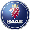 More About Saab