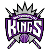 More About Sacramento Kings