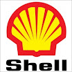 More About Shell