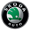 More About Skoda