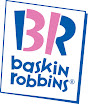 More About Baskin Robbins