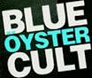 More About Blue Oyster Cult