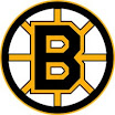 More About Boston Bruins