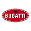 More About Bugatti