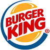 More About Burger King