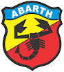 More About Abarth