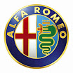More About Alfa Romeo