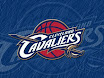 More About Cleveland Cavaliers
