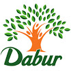 More About Dabur