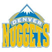 More About Denver Nuggets