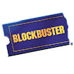 More About Blockbuster