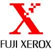 More About Fuji Xerox