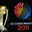 More About 2011 Icc Cricket World Cup