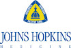 More About Johns Hopkins Medicine