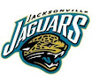 More About Jacksonville Jaguars