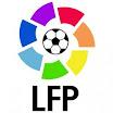 More About La Liga League
