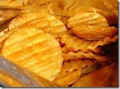 Idegesítő adalékok_Chips