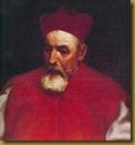 Pazmany