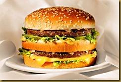 Szigorodó húsfeldolgozás az EU-ban_Bigmac