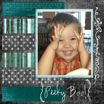 Jack-PeekyBoo