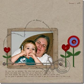 Jack&Grandma010109