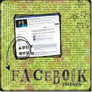 facebookfriends