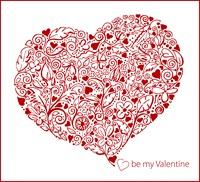 valentine01HR