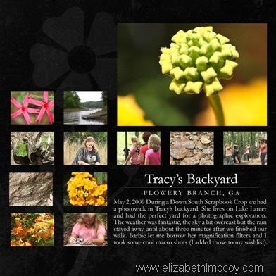 05-02-09-Flowery-Branch