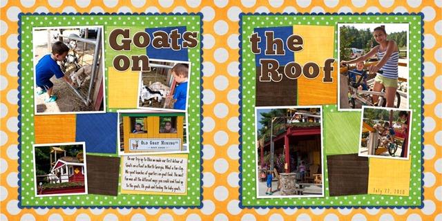 [20100722-Goats-on-Roof[6].jpg]