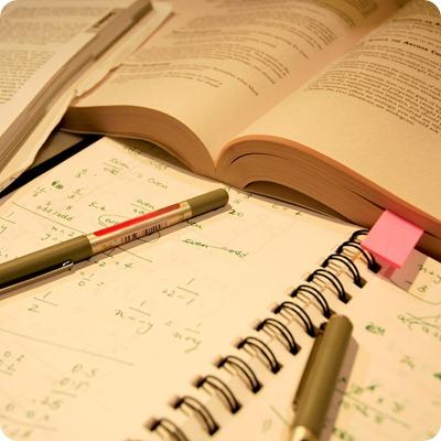 study-stuff[1]