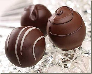 chocolate-truffles