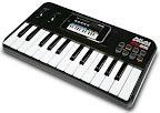 AKAI iPK-25 iPhone MIDI kontroller