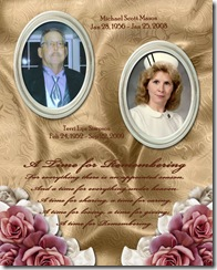 Mike-&-Terri-Remembered-web